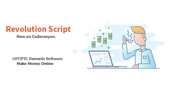 Recharge PHP Scripts from CodeCanyon