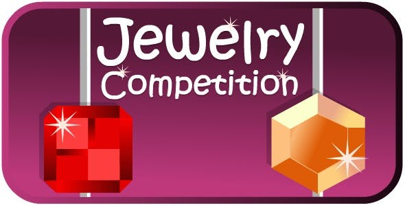 Jewelry Competition