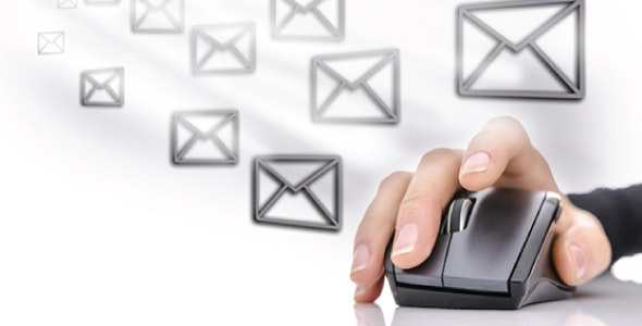 Bulk Email Sender System With full source code 2020 New - CodeCanyon Item for Sale