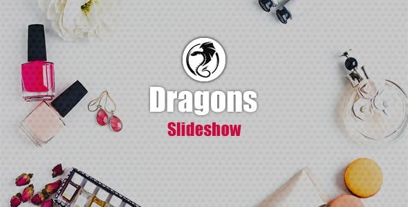Dragons | Slideshow