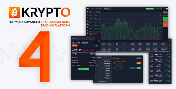 live cryptocurrency price notifications