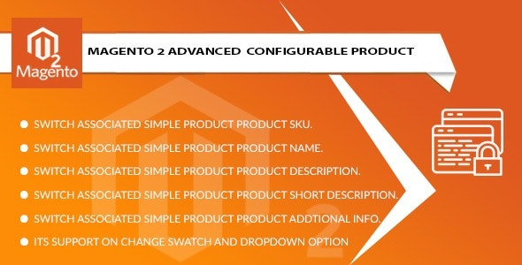 Magento 2 Dynamic Configurable Product - CodeCanyon Item for Sale