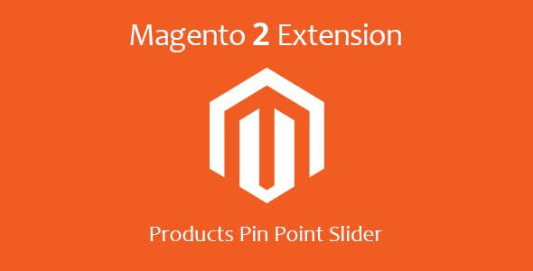 Products Pin Points Slider