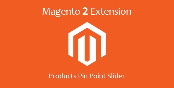 Products Pin Points Slider - CodeCanyon Item for Sale