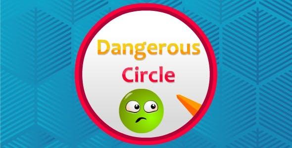 Dangerous Circle