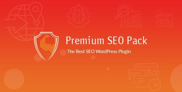 Premium SEO Pack v3.2.0 – WordPress Plugin Nulled