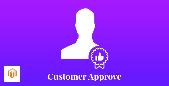 Customer Approve - CodeCanyon Item for Sale