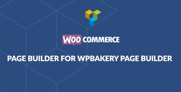 WooCommerce Page Builder        Nulled