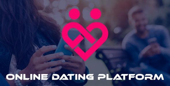 Nopeus dating codecanyon