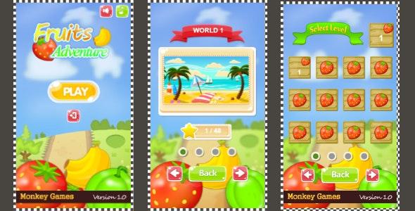 match 3 world games