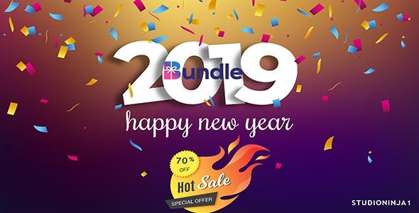 8 Source codes Bundle 2019 Discount 80%