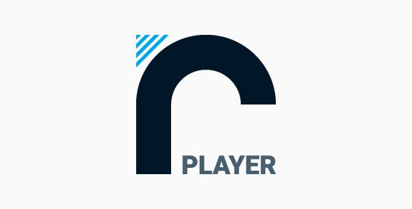rPlayer - Radio Player for WordPress
