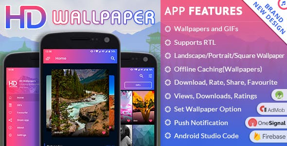 android wallpaper slideshow