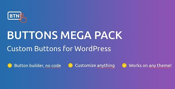 Buttons Mega Pack Pro