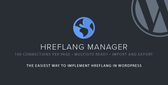 Hreflang Manager        Nulled