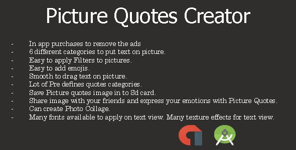 Quotes Plugins, Code & Scripts from CodeCanyon