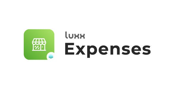 Expenses Module | Luxx - Clients, Invoices and Projects Management System        Nulled