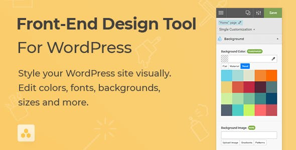 YellowPencil - Visual CSS Style Editor        Nulled