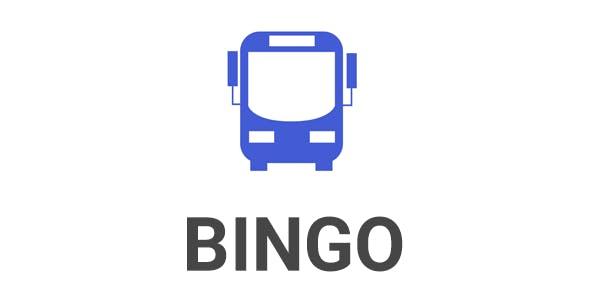 Bingo UI KIT