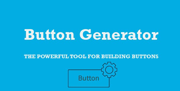 Button Generator - WordPress Button Builder Plugin