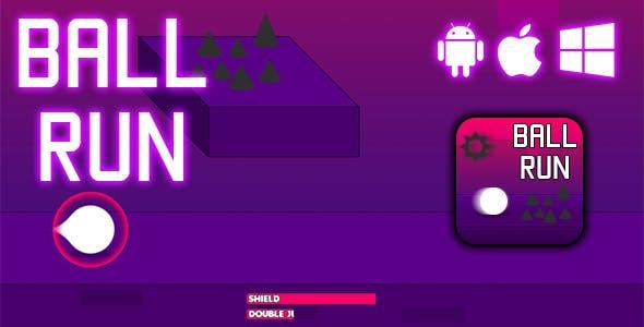 MEGA GAMES BUNDLE - 20 HTML5 GAMES IN 1 BUNDLE (CAPX) - 19