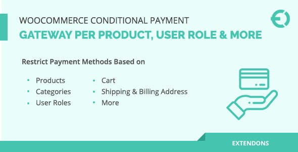 WooCommerce Price Calculator Plugin by Extendons