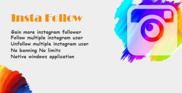 Instagram Tool Plugins, Code & Scripts from CodeCanyon