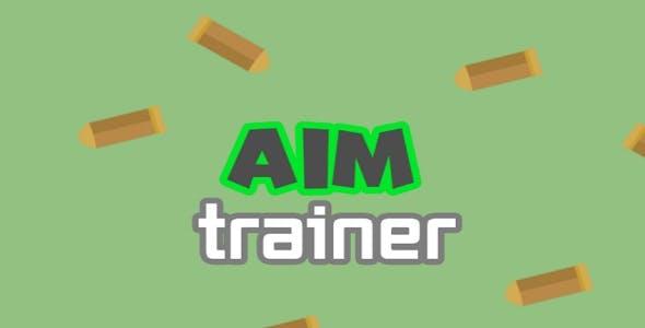 AIM Trainer (CAPX file)