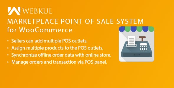 pos Free Download | Envato Nulled Script | Themeforest and