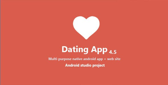 Dating App