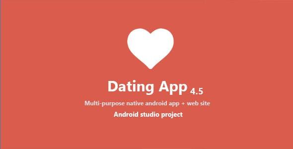 Dating-Web-LogosDrei 6 Mafia-Haken up w/hoes (skit)