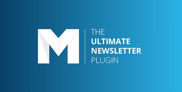 Mailster - Email Newsletter Plugin for WordPress        Nulled