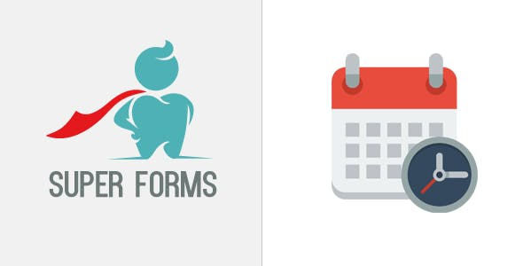 Super Forms - E-mail & Appointment Reminders (Add-on)