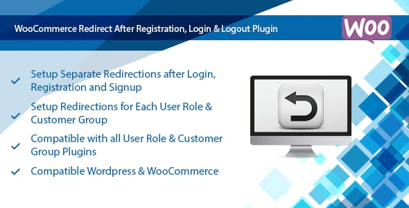 WooCommerce My Account Plugins, Code & Scripts from CodeCanyon