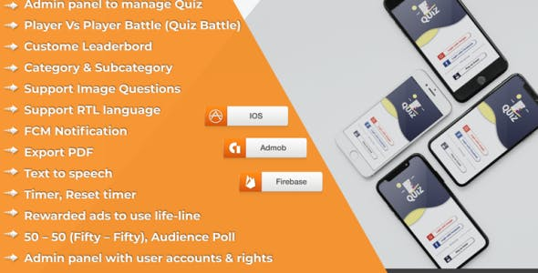 quiz Free Download | Envato Nulled Script | Themeforest and