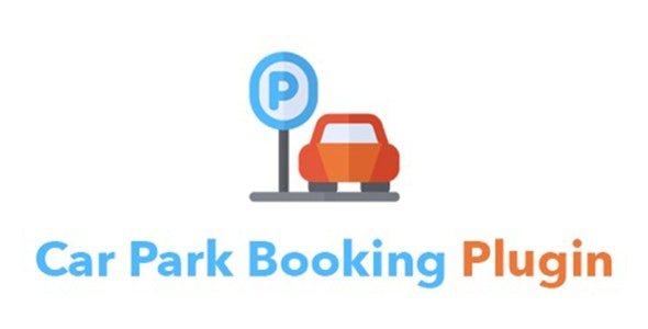 Car Park Booking WordPress plugin by gurutechteam | CodeCanyon
