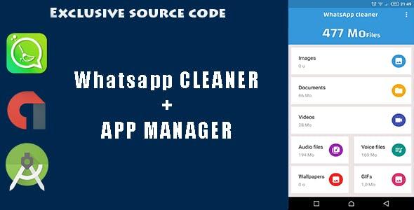 Whatsapp Status Savr Plugins, Code & Scripts from CodeCanyon