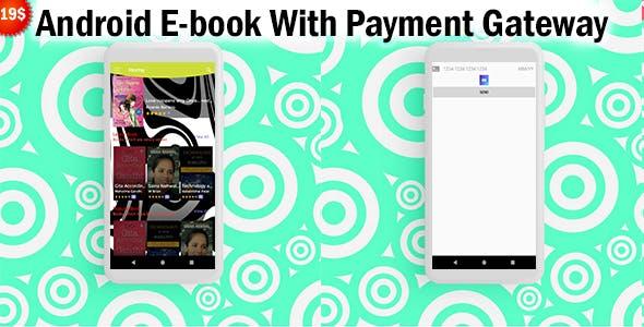 Pdf Ebook App Plugins, Code & Scripts from CodeCanyon