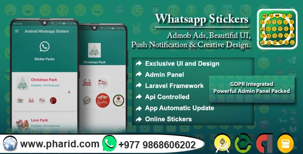 Make A Video Chat App With Android Full Applications