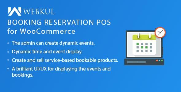WooCommerce Point Of Sale Pos Plugins, Code & Scripts