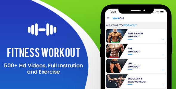 exercise Free Download | Envato Nulled Script | Themeforest and