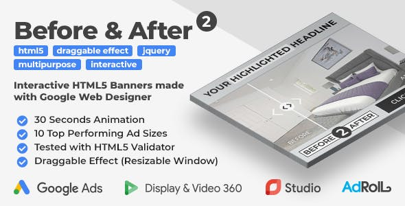 Illustration Effect Plugins, Code & Scripts from CodeCanyon