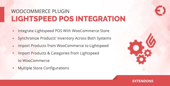 WooCommerce Pos Plugins, Code & Scripts from CodeCanyon