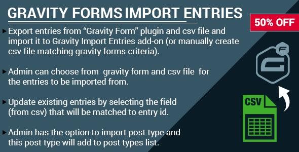 Wordpress Import / Export Plugin by Wpexpertsio