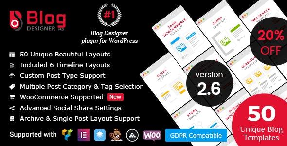 Logic Pro 9 Zip
