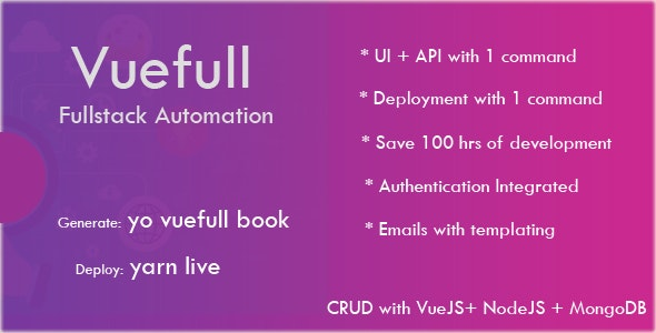 crud Free Download | Envato Nulled Script | Themeforest and