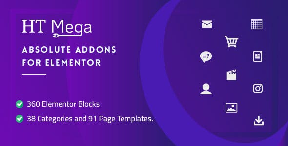WordPress Add-ons from CodeCanyon