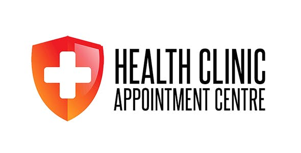 Health Clinic Appointment Centre Angular 7, Angular Material & Firebase App with CRUD functionality
