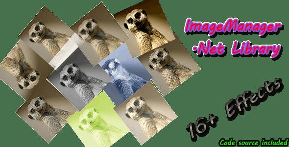 ImageManager