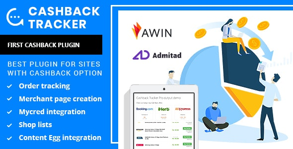 affiliate Free Download | Envato Nulled Script | Themeforest